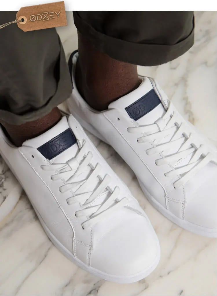 ODXEY-SNEAKERS-NEWYORK-BLANCHE